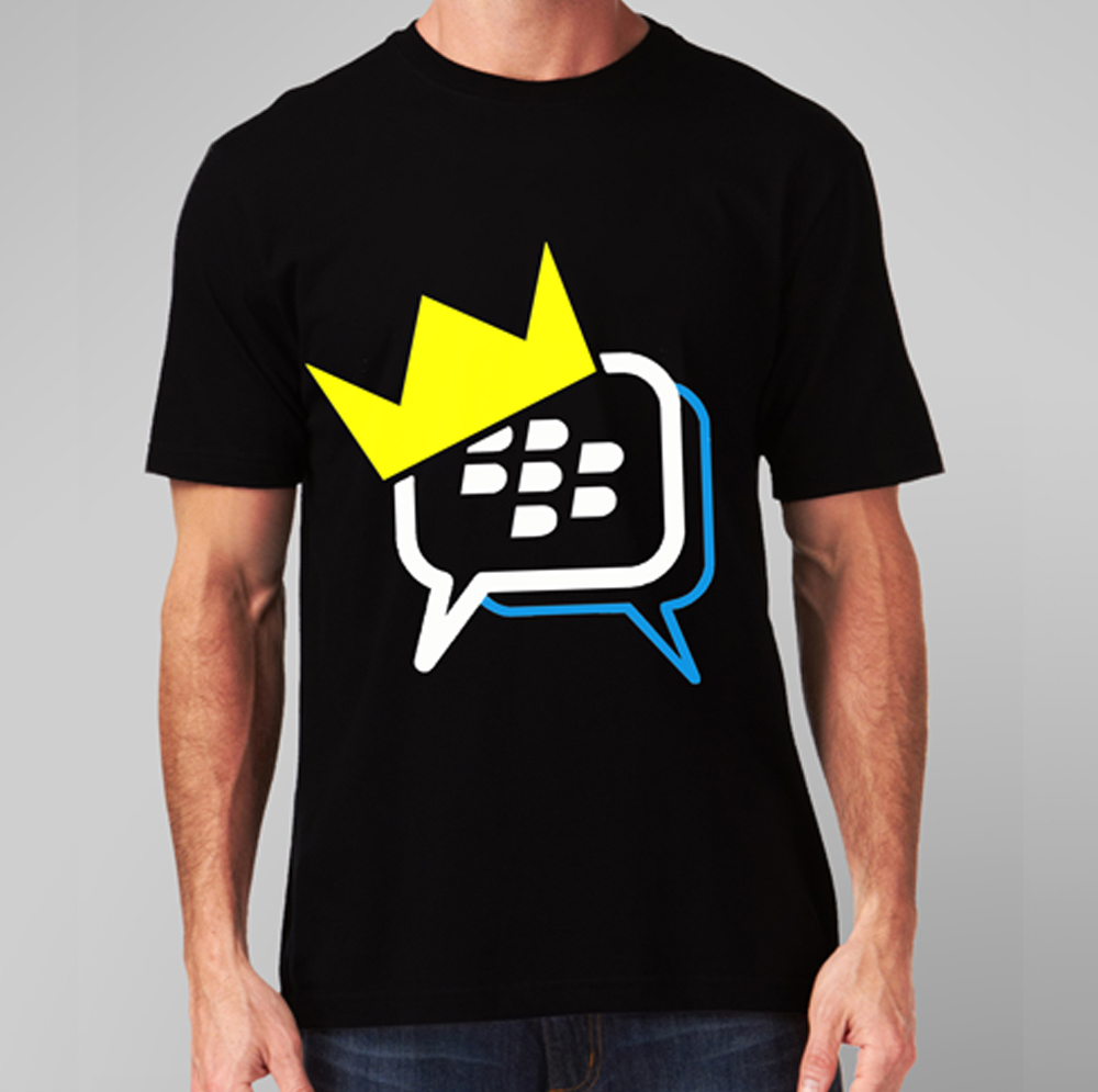 Bb store clothing
